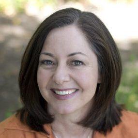Jennifer Loyer, MFT